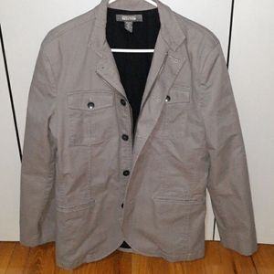 Kenneth Cole reaction mens